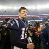 Tom Brady announces New England Patriots departure