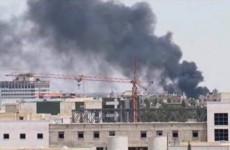 US, Russia hold talks on Syria