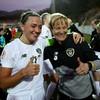 Women's Euro 2021 set to be rescheduled after Euro 2020 postponement