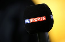 Sky confirm they won't be charging pubs 'until a live sport schedule returns'