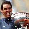 French Open rescheduled, Roland-Garros officials confirm