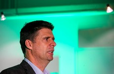FAI will wait until June before resolving Kenny-McCarthy conundrum - Niall Quinn