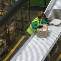 An Post extends opening times and brings in special measures to lower coronavirus risk to customers and staff