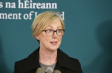 Landlords need to recognise 'we're all in this together', says Regina Doherty