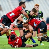 South Africa and New Zealand hope to launch new local derby competitions