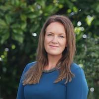 Newstalk presenter Ciara Kelly announces she has coronavirus