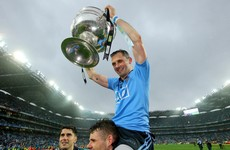 'Amazing memories' and 'mighty show' - praise for Alan Brogan's Laochra Gael episode