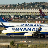 Ryanair cuts flights by over 80% from midnight, expects most flights grounded by next Tuesday