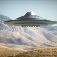 Your evening longread: How UFOs became an obsession