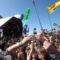 Quiz: How much do you know about the Glastonbury Festival?