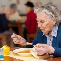 Meals on Wheels service at risk due to increased demand and loss of staff in wake of coronavirus spread