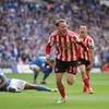 Watch the new trailer for Sunderland 'Til I Die ahead of Season 2's release