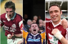 Quiz: Can you recognise these All-Ireland GAA senior club winning teams?