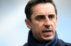 Gary Neville's hotels to close and offer free beds to NHS workers amid Covid-19 crisis