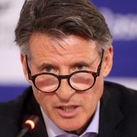 Some athletes at disadvantage for Tokyo Games, Coe fears