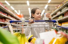 Some supermarkets are banning children - but does the science back up their reasons?