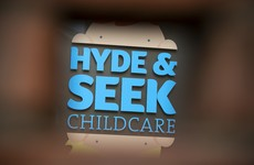 Hyde & Seek and its directors take legal action against RTÉ