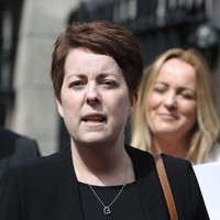 HSE and two laboratories lose Supreme Court appeal against Ruth Morrissey