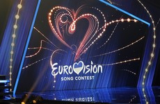 Quiz: How much do you know about the Eurovision?