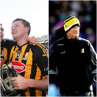 Backing Kilkenny to thrive in knockout championship, dancing on TV and the 'Alex Ferguson of hurling'