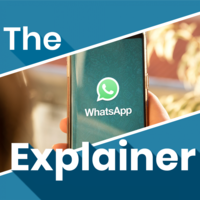 The Explainer: How did misinformation about the coronavirus spread on Whatsapp in Ireland?