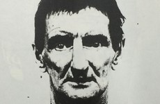 New podcast series lifts the lid on Irishman who killed 30 people but escaped capture for three decades