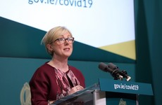 There have been 58,000 applications for the Covid-19 unemployment payment