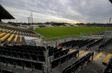 Kilkenny GAA's Nowlan Park will be used as drive-thru testing facility for Covid-19