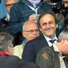 Platini: Euro 2020 could be hosted across all of Europe