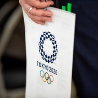 Olympic qualification plan to be outlined 'by early April,' and those qualified already have place guaranteed