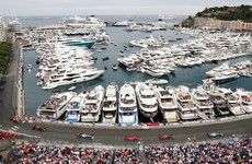 Monaco Grand Prix cancelled - and prestigious race will not take place in 2020