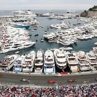 Monaco Grand Prix cancelled - and prestigious race will not take place in 2020