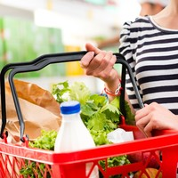 Poll: Will you make more of an effort to shop locally in the coming weeks?