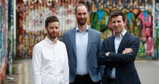 EdgeTier wants AI to get along with customer service agents rather than replace them
