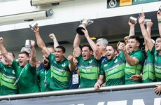 World Rugby cancel U20 World Cup, considering alternative to 7s Olympic qualifier