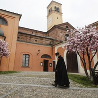 Italian brewer in Lombardy: 'The main lie we have seen is that the virus can only be dangerous for the elderly'
