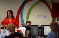 TheJournal.ie has joined a worldwide project of factcheckers debunking claims about Covid-19