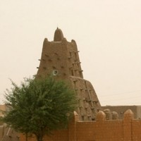 UNESCO world heritage sites attacked in Mali