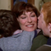 Quiz: How well do you know your classic Irish Mammies?