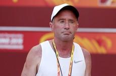 UK Athletics board changed stance on Alberto Salazar