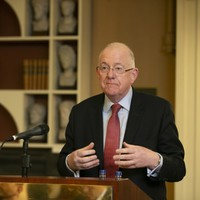 Covid-19 in Ireland: Immigration permissions due to expire to be automatically extended for two months