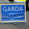 Teenage pedestrian dies after crash involving jeep in Offaly