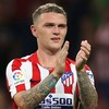 'Go toe-to-toe with Liverpool and you're going to get beat 6-0' - Trippier