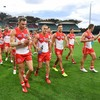 Colin O'Riordan's Sydney Swans edge out Adelaide in thriller