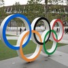 Pressure grows on Olympics chiefs as US Athletics joins calls for Games postponement