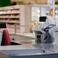 Supermarkets hiring hundreds of employees to meet Covid-19 demand