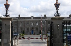 RTÉ's Crimecall to broadcast live from Garda Headquarters in the Phoenix Park