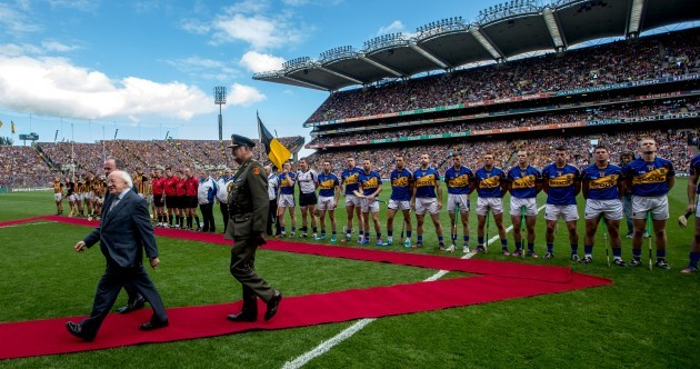 5 big picture takeaways from the classic drawn 2014 All-Ireland final between Kilkenny and Tipperary