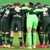 Bundesliga side to resume training today despite Covid-19 pandemic