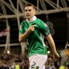 Seamus Coleman makes hefty donation to group feeding Ireland's frontline workers